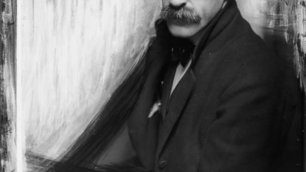 interesting-facts-about-alfred-stieglitz-renowned-photographer