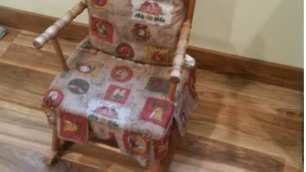 childs-chair-re-upholstery-diy-off-with-the-old-on-with-the-new