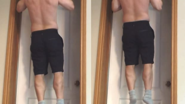 30-day-pull-up-challenge-before-and-after-results