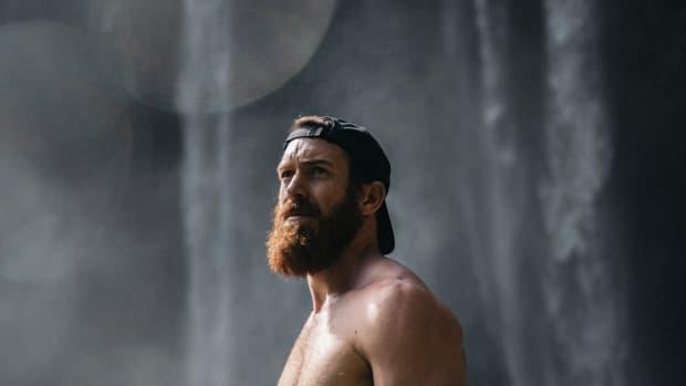 beard-balm-vs-beard-butter