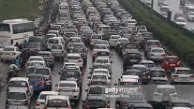 things-you-can-do-when-you-stuck-in-heavy-trafic
