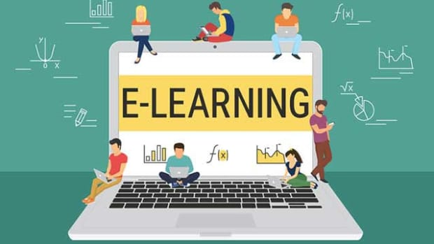 indian-online-education-amid-pandemic