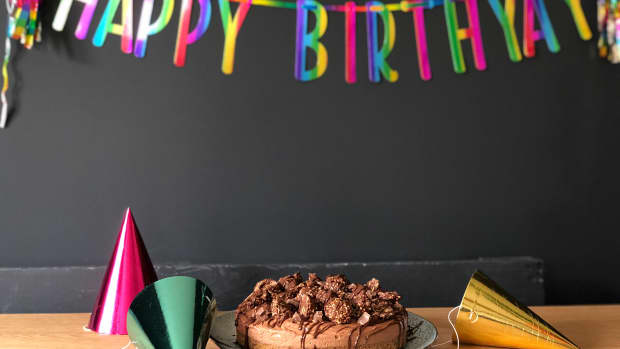 game-ideas-for-your-childrens-birthday