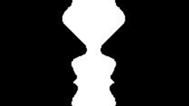 optical-illusions-and-the-brain