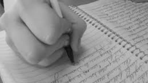 100-great-ideas-to-write-about