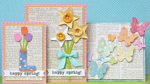 free-homemade-handmade-spring-greeting-cards-to-make