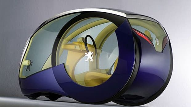 15-crazy-concept-cars