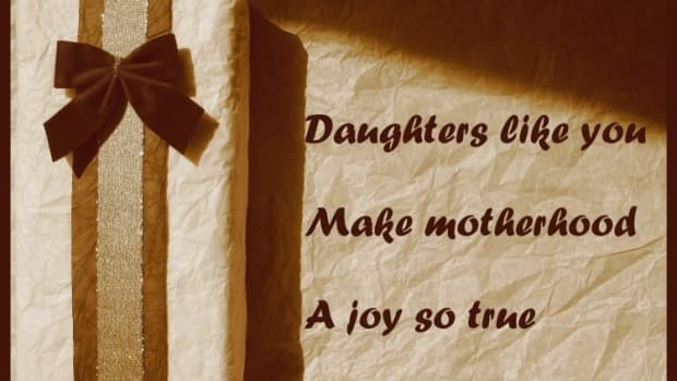 happy-birthday-wishes-for-your-daughter-messages-and-poems-straight-from-a-parents-heart
