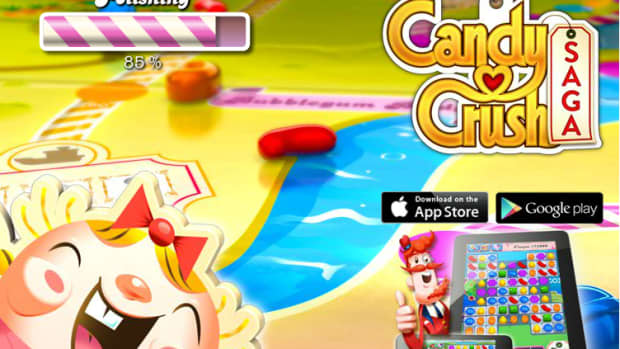 how-to-claim-your-extra-lives-from-friends-in-candy-crush-saga
