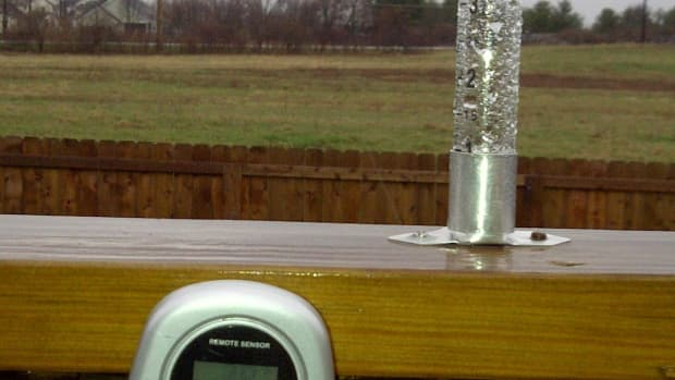 best-home-weather-station-products