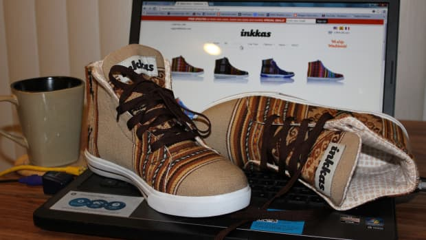 inkkas-shoes-my-love-at-first-sight-inkkas-shoes-review-with-a-bonus