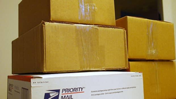 ebay-shipping-how-to-ship-an-item-on-ebay