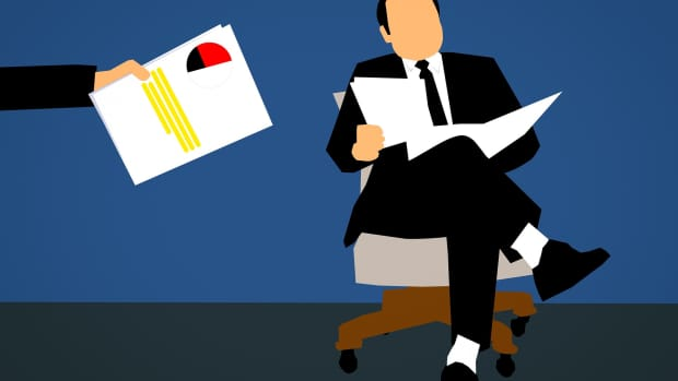 resume-fabrication-tips-for-interviewer-to-verify-falsified-resumes-during-interview
