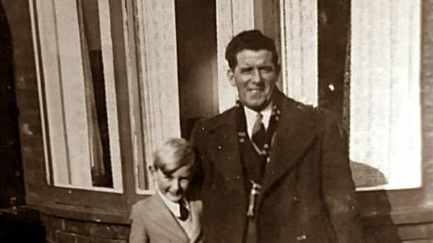 life-with-my-grandad-a-nostalgic-look-back-at-the-20th-century