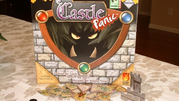 board-game-castle-panic-playing-tips