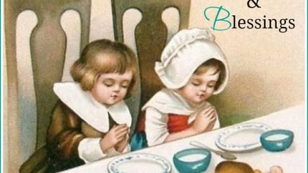 thanksgiving-prayers