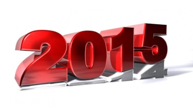 new-year-resolutions-writer-2015