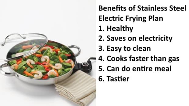 best-safest-fast-cookware-without-teflon
