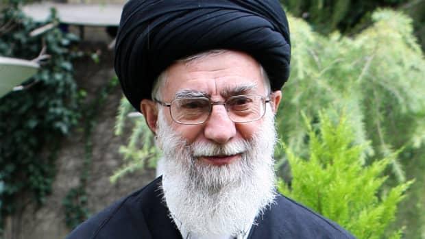 irans-ayatollah-ali-khamenei