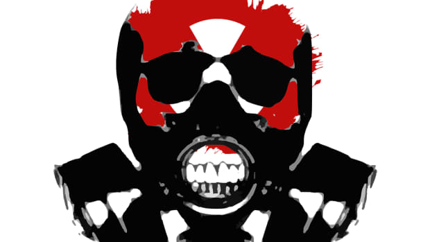 neuroshima-rpg-system-about-the-usa-after-a-nuclear-war-part-2-creating-a-character