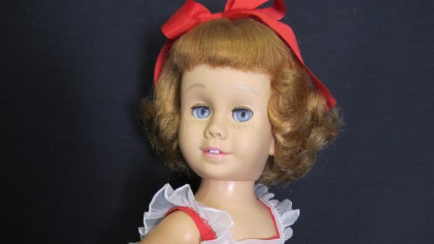 chatty-cathy-she-was-made-by-mattel-a-1960-prototype-with-strawberry-blonde-hair-and-blue-eyes