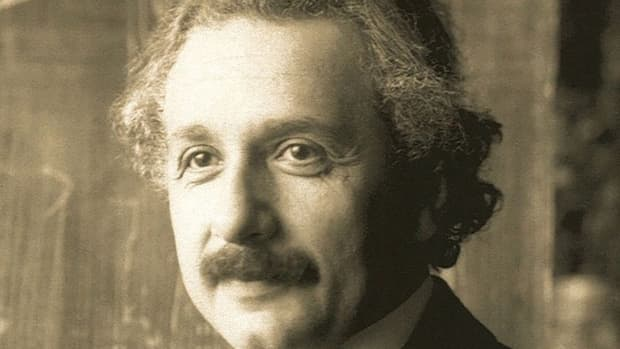 what-einstein-wants-us-to-know-about-god-science-prayer-and-the-universe