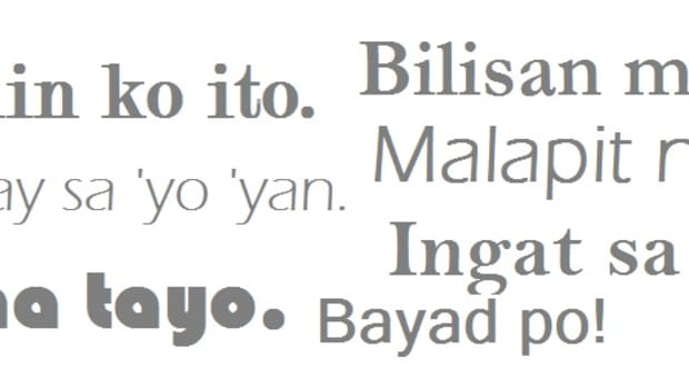 tagalog-phrases-for-everyday-use