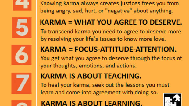 how-to-fix-your-karma