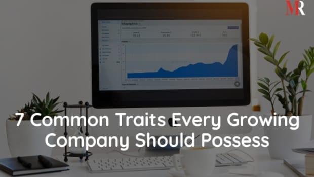 7-common-traits-every-growing-company-should-possess