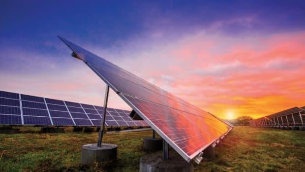 best-alternative-forms-of-renewable-energy
