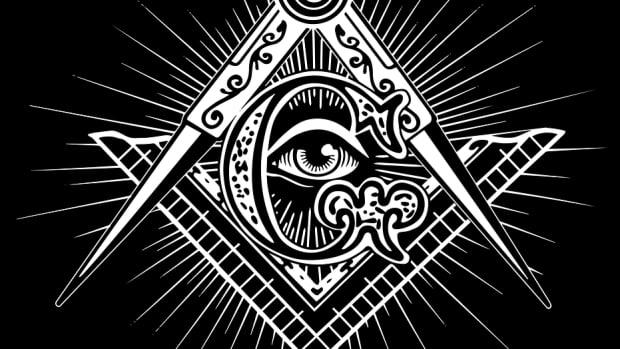 freemasonry-exposed