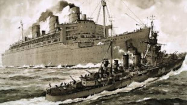the-ghosts-of-the-liner-queen-mary