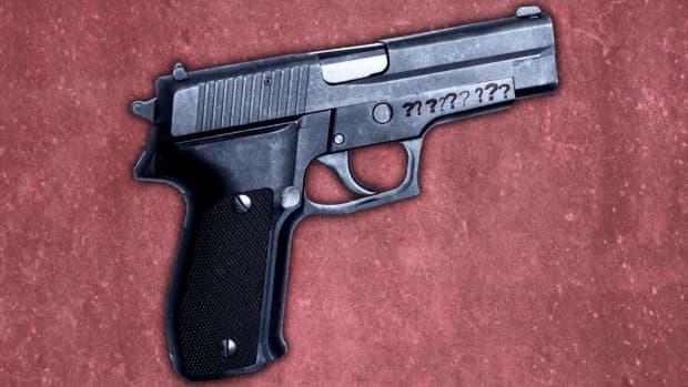 gun-violence-the-club-of-tears