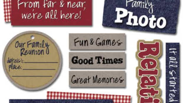 fun-family-reunion-ideas