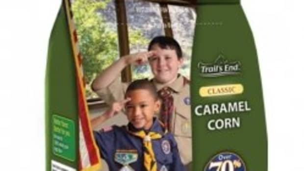 boy-scout-popcorn