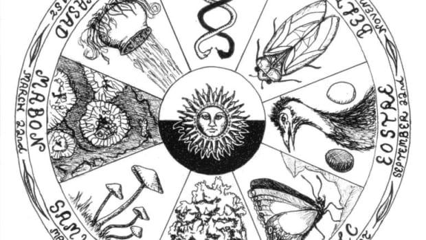 the-top-pagan-festivals---the-big-8
