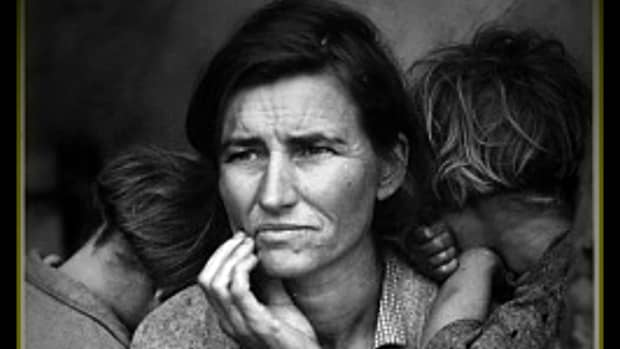 women-in-the-great-depression