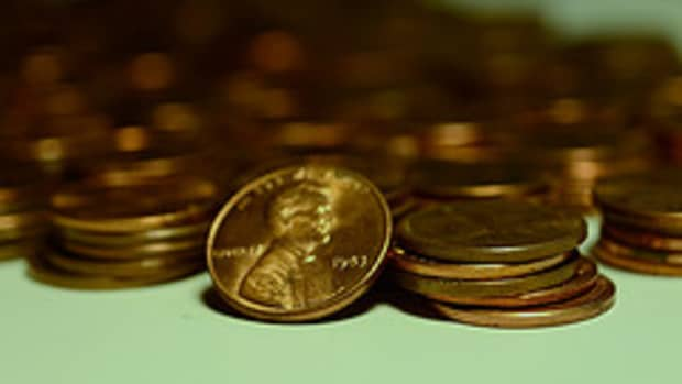 trying-to-earn-money-with-hubpagescom-online-makes-me-hungry