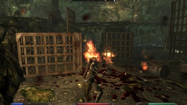 how-to-play-as-monsters-in-skyrim