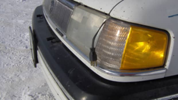 how-a-block-heater-can-improve-your-winter-fuel-economy