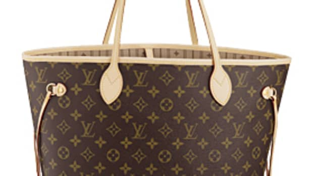 which-of-louis-vuitton-neverfull-gm-mm-pm-tote-is-right-for-me