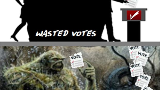libertarians-and-the-wasted-vote-fallacy