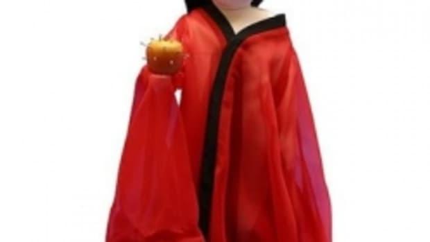 little-apple-dolls