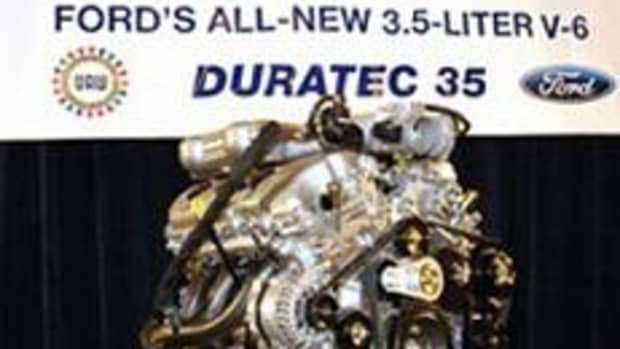 ford-duratec-engine-series-the-engine-that-saved-ford