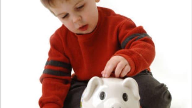 kids-and-money-teach-them-to-understand-finances