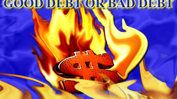 good-debt-bad-debt-whats-the-difference