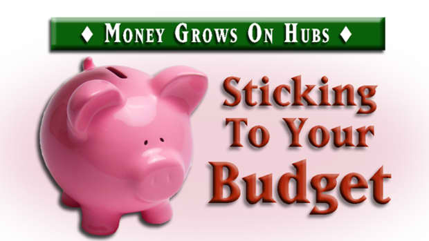 the-importance-of-family-budgeting