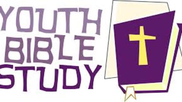 easy-and-fun-ways-to-entertain-your-church-youth-group