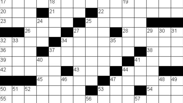 earn-money-by-creating-and-selling-crossword-puzzles