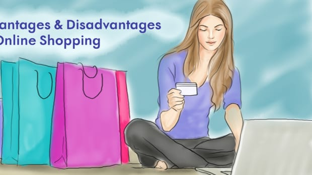 online-shoppingtips
